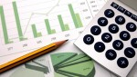 Sử dụng khoản thu từ hoạt động dự án theo quy định nào?