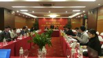 Nghệ An: Nhiều hoạt động quan trọng tại Hội nghị xúc tiến đầu tư