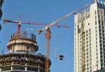 Điều chỉnh giá hợp đồng thi công xây dựng công trình