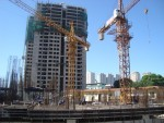 Quy định chi phí đầu tư xây dựng công trình