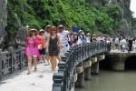 Việt Nam lọt top 5 nước có mức chi phí sinh hoạt rẻ nhất dành cho người nước ngoài