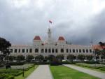TP Hồ Chí Minh: Xử lý kiến nghị của Công ty cổ phần Phát triển và Kinh doanh nhà