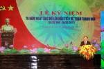 Kỷ niệm 70 năm ngày Bác Hồ về thăm Thanh Hóa lần đầu tiên