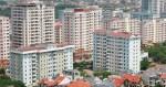 Bộ Xây dựng trả lời về sử dụng quỹ đất dành cho nhà ở xã hội