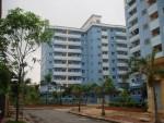 Quy định về bán nhà ở thương mại thuộc dự án NƠXH