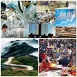 Chỉ đạo, điều hành của Chính phủ, Thủ tướng Chính phủ nổi bật tuần từ 20-24/2