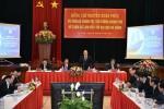 """Điểm tin 24/2: Thủ tướng yêu cầu giải quyết dứt điểm quy hoạch """"treo"""" 20 năm của Làng Đại học Đà Nẵng"""