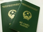 48 quốc gia và vùng lãnh thổ miễn visa cho người Việt Nam