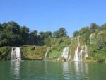 Những danh thắng Việt Nam trong top 7 kỳ quan thiên nhiên châu Á