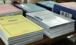 Trường hợp không được bổ sung tài liệu dự thầu
