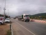 Quảng Ninh: Cần có giải pháp an toàn giao thông cho Bệnh viện Sản – Nhi