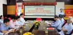 Đảng ủy IDICO triển khai học tập Nghị quyết Trung ương 4