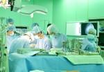 Người phụ nữ bị nhiễm trùng van tim sau khi nhổ răng