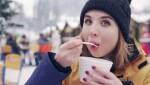 Ăn gì để khỏe mạnh trong mùa đông