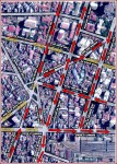 Hiến kế giải quyết ùn tắc cho một nút giao thông Hà Nội