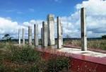 Sai phạm xây tượng đài: Sở Văn hóa lấy tiền đâu để nộp phạt?