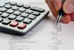 Việc sử dụng hóa đơn với hộ kinh doanh nộp thuế khoán