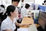 Lành mạnh hóa tài chính, nâng cao hiệu quả hoạt động DNNN