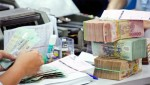 Ngân hàng Nhà nước phản hồi kiến nghị về tính lãi vay