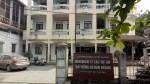 Bộ Xây dựng trả lời kiến nghị của cử tri tỉnh Lào Cai