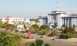Bộ Xây dựng cho ý kiến về quy hoạch chung thị xã Đông Hòa, tỉnh Phú Yên