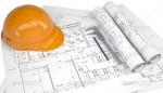 Cách tính chi phí lập thiết kế, dự toán công trình