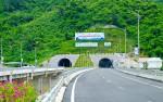 Hướng dẫn xác định chi phí VSMT, ATLĐ, PCCC&CHCN, ANTT của dự án hầm đường bộ Đèo Cả