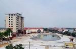 Tiền Hải (Thái Bình): Đạt 5/9 tiêu chí chuẩn nông thôn mới