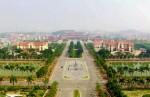 Ngành Xây dựng Bắc Giang: Tăng cường kiểm tra, giám sát xử lý vi phạm trật tự xây dựng