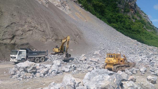 Bộ Xây dựng trả lời một số đề nghị của UBND tỉnh Hòa Bình