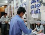 Hiện đại hóa quy trình đăng ký đối với các biện pháp bảo đảm bằng động sản