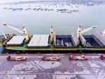 Nghệ An: Thu hút lấp đầy các khu công nghiệp đã được đầu tư hạ tầng