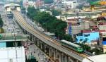 Đường sắt Cát Linh - Hà Đông dự kiến sẽ vận hành vào tháng 4/2019