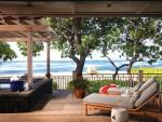 Khám phá khách sạn tốt nhất ở Mỹ có giá hơn 18.000 USD/đêm