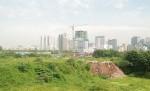 Xử lý dứt điểm vụ giao 200 lô đất không qua đấu giá ở Hà Nội