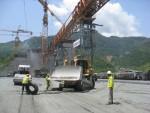 Kiểm toán Tổng Cty Sông Đà: Dư nợ phải thu hồi lên đến hơn 10.000 tỷ đồng