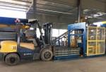 Quảng Bình: Chú trọng quản lý chất lượng công trình xây dựng sử dụng sản phẩm gạch không nung