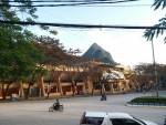 Bài 1: Bất thường trong việc đấu giá Sân vận động (C10) tỉnh Hà Giang