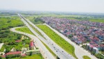 Hà Nội: Phê duyệt kế hoạch sử dụng đất năm 2019 của huyện Đông Anh