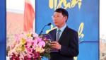 Hội Nhà văn Việt Nam phối hợp với UBND tỉnh Bắc Giang tổ chức Ngày Thơ Việt Nam lần thứ 17