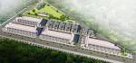 Góp ý việc chuyển quyền sử dụng đất tại Dự án Khu dân cư Đông Bàn Thành, Bình Định
