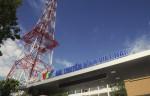 Ý kiến về việc thoái vốn tại Dự án Tháp Truyền hình Việt Nam