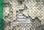 Khánh Hòa: Yêu cầu phong tỏa tài khoản chủ dự án xây tường 'khủng' trên đầu dân
