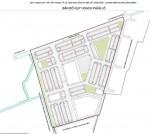 Hải Dương liên tiếp chỉ định nhà đầu tư 2 dự án khu dân cư 'khủng'