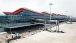 Đẩy nhanh tiến độ điều chỉnh quy hoạch các cảng hàng không, sân bay