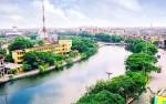 Góp ý về việc sắp xếp các đơn vị sự nghiệp công lập tỉnh Hải Dương