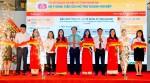 Nghệ An: Khai trương Cổng dịch vụ công trực tuyến hỗ trợ doanh nghiệp