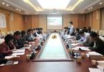 Sông Cầu (Phú Yên): Đạt tiêu chuẩn đô thị loại III