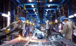Khắc phục điểm yếu của ngành công nghiệp hỗ trợ
