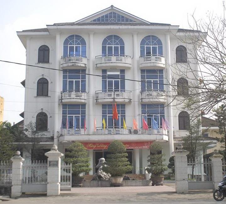 Thừa Thiên - Huế: Cho học sinh nghỉ học để phòng chống dịch virus Corona